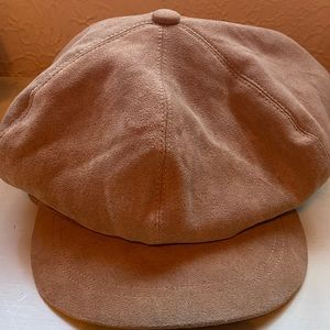 Limited Too, Newsboy Hat